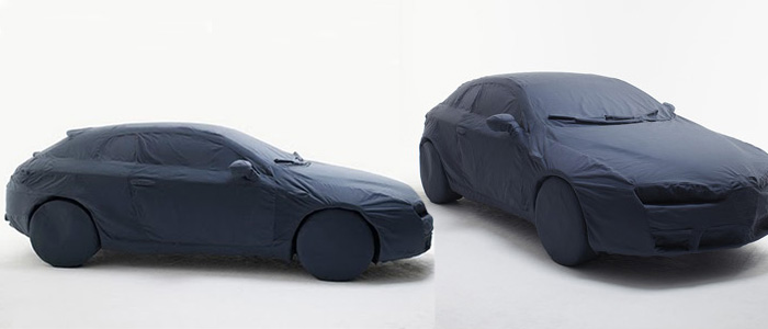 weather proof covers