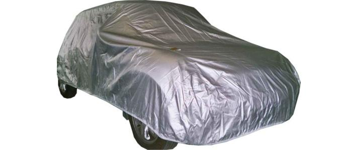 cover for your car