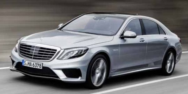 Acquire your dream luxury car through Jidd Motors in Illinois, United States