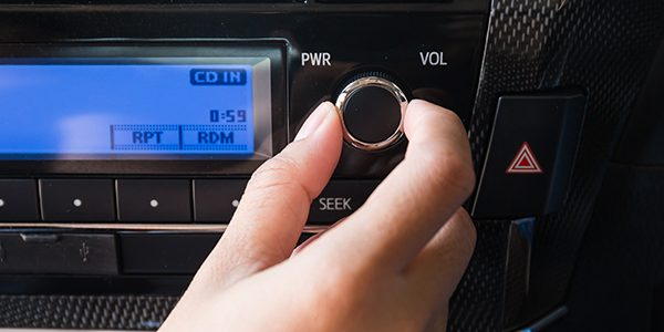 Car Speakers – you can Know Your Alternatives