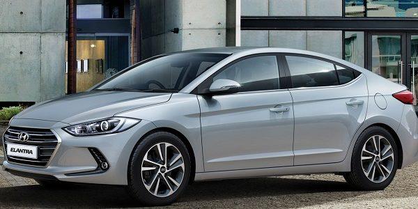 4 Good Reasons Why Buying A Hyundai Is A Good Idea