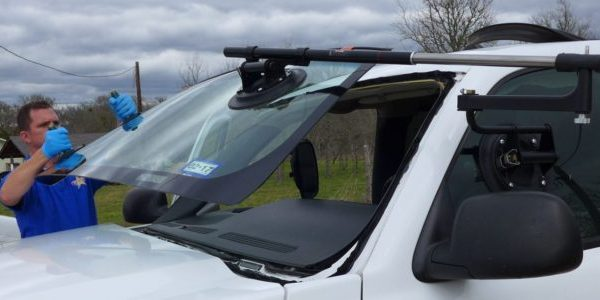 Searching For Safe Auto Glass Repair Or Replacement