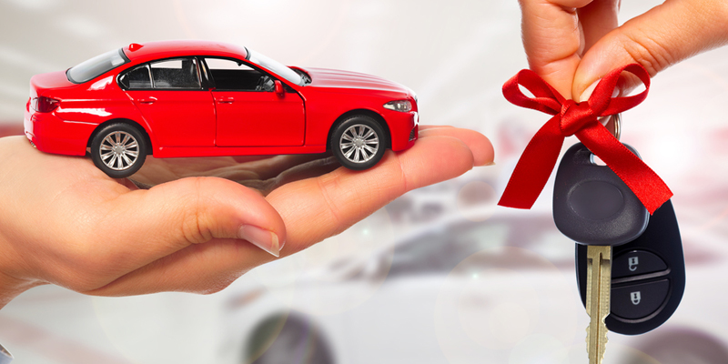 Car Dealership Guide To Its Importance Role You Need To Know