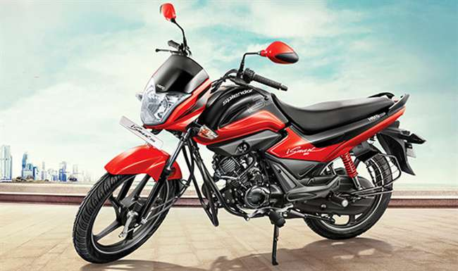 Hero New Super Splendor 2019 - Know what makes this bike standout