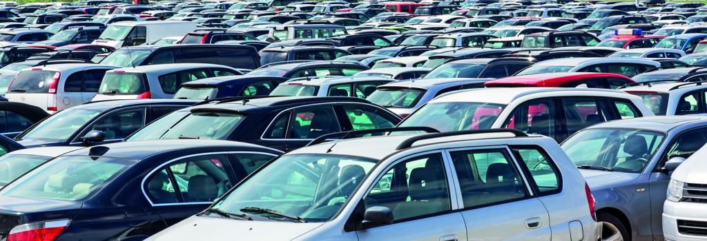 How To Decide What Used Car To Buy