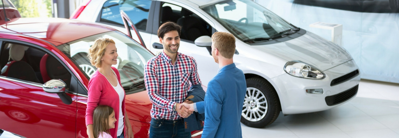 Ideas for Buying Used Cars