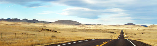 Useful Tips to Start your RV Travel