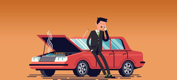 What Exactly Is A High-Risk Cheap Motor Insurance Online And How Can People Secure It