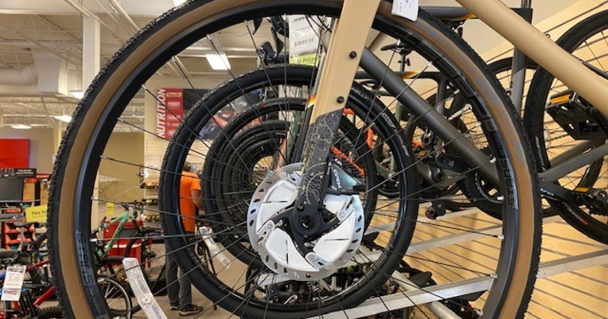Buy Top Quality and Affordable Parts for Bikes